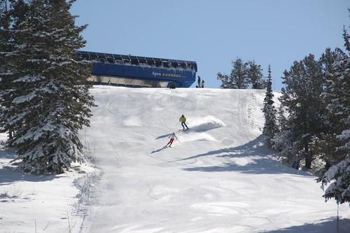Solitude skiers 2