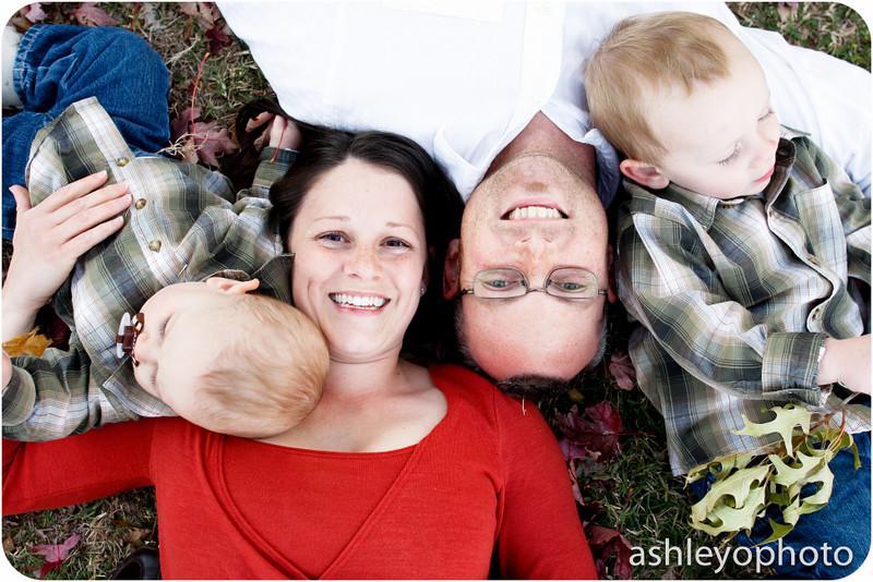 FamilyPicBlog-16