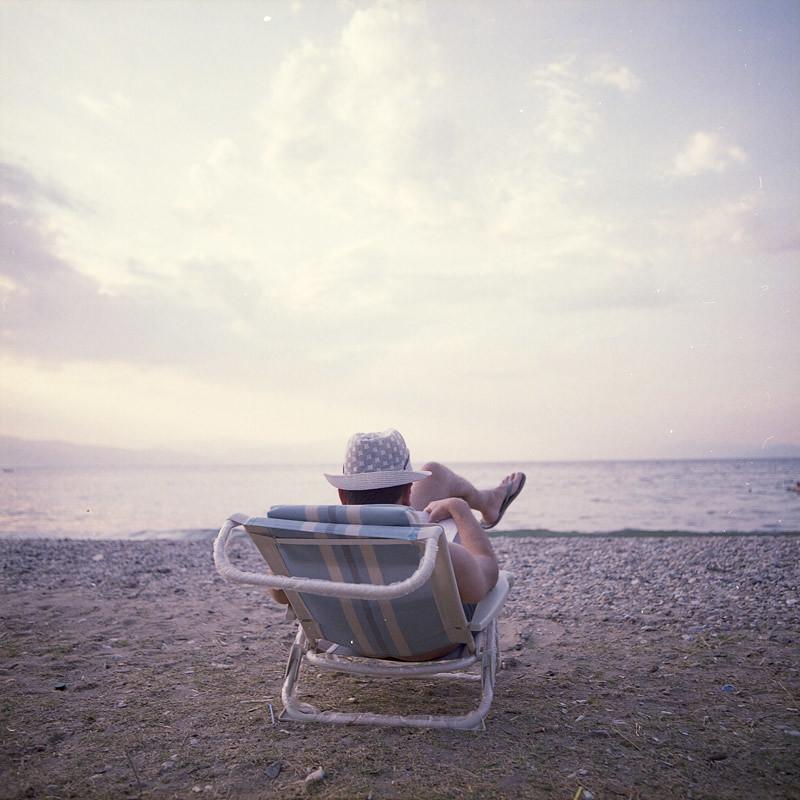ohrid-beach-0008