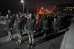 Marine Corps Birthday Run (United States Marine Corps Official Page) Tags: usmc washington marines marinecorps iwojimamemorial semperfi iwo 236 medalofhonor semperfidelis marinecorpswarmemorial hoorah marinecorpsbirthday oorah meyermoh dakotameyer dakotameyermedalofhonor marinemedalofhonor