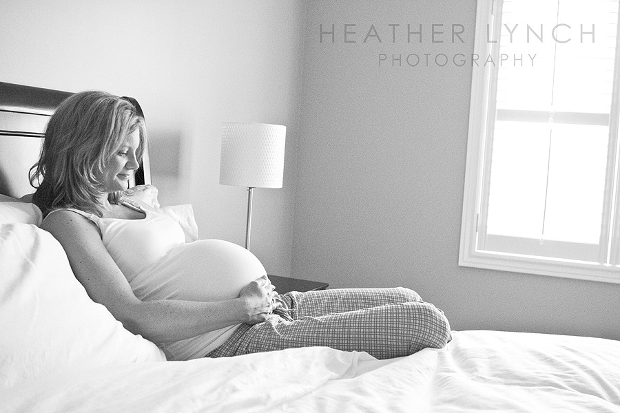 HeatherLynchPhotography_KM1