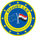 EUJUST LEX IRAQ: Promoting rule of law and res...