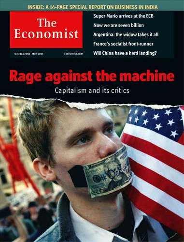The Economist_22-28 oct2011_no8756Vol401