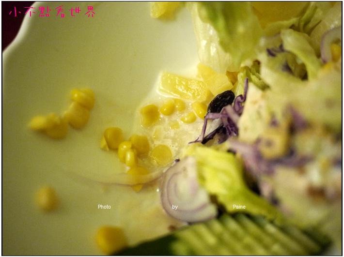 桃園岩牛排 (16).JPG