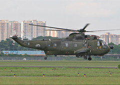 M23-32 IMG_5433 (helosrgreat) Tags: helicopter nuri sikorsky simpang rmaf s61 sungaibesi tudm royalmalaysianairforce