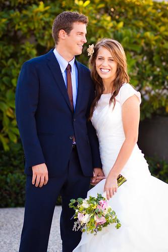 Brian and Chelsie Wedding Edits-32