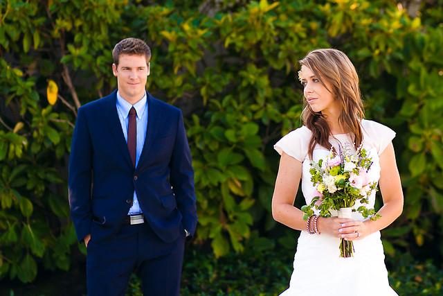 Brian and Chelsie Wedding Edits-37