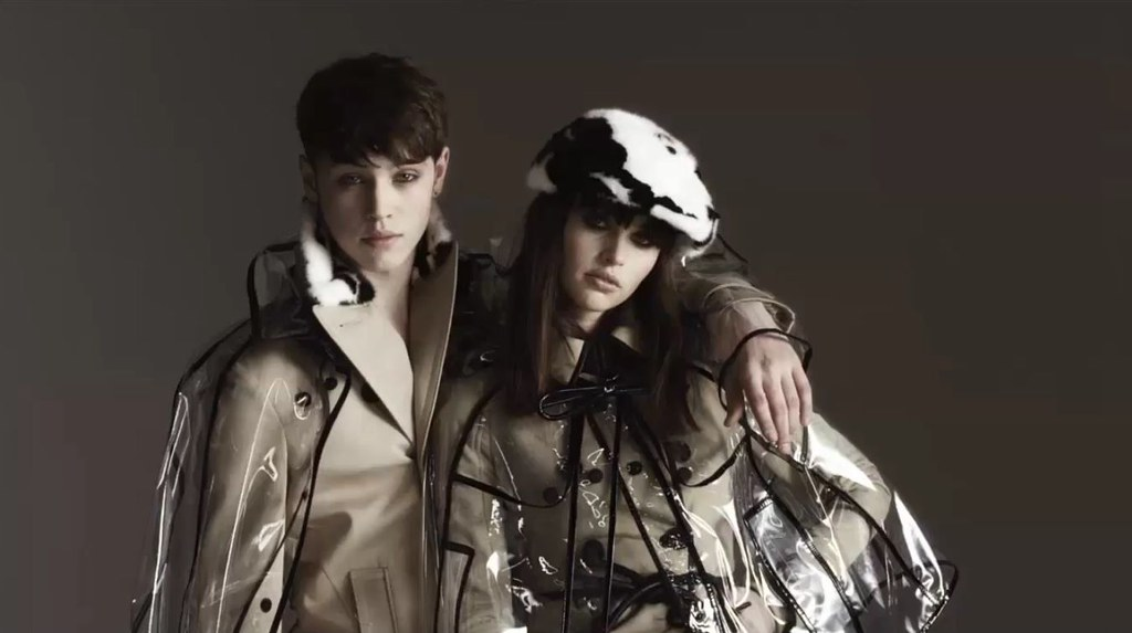 Jake Cooper0031_Burberry ProrsumAW11(Official)