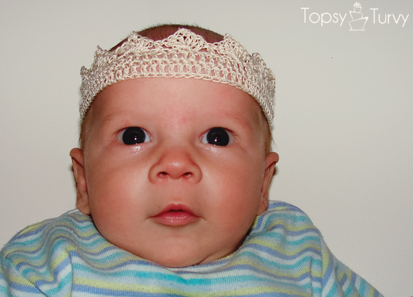 thread-crochet-prince-crown-pattern