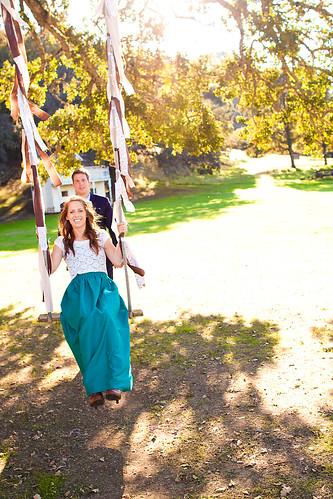 Brian and Chelsie Wedding Edits-81