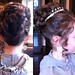 girl's-updo-confirmation