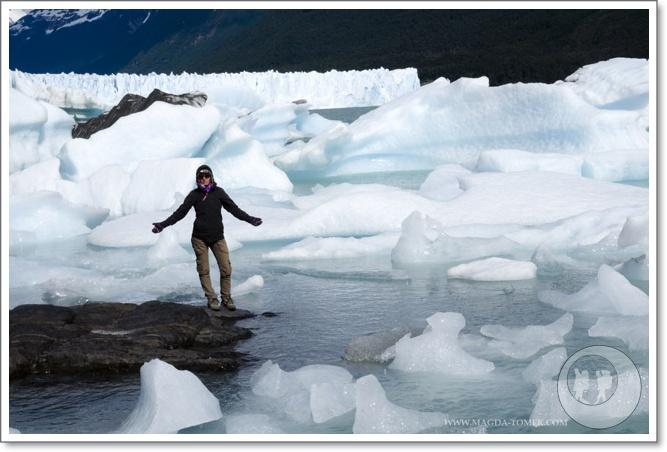 2011 11 11_Magda i Tomek Dookola Swiata_Glaciar Perito MorenoDSC_0473