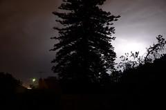 Lightening (shannon.schapel) Tags: nikon slowshutter lightening storms d7000