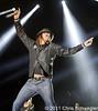 Kid Rock @ Orlando Calling Music Festival, Citrus Bowl, Orlando, FL - 11-13-11