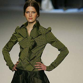 camisa-verde-oliva