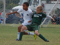 "Midstate soccer decatur IL • <a style=""font-size:0.8em;"" href=""http://www.flickr.com/photos/49635346@N02/6353942145/"" target=""_blank"">View on Flickr</a>"