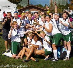"Midstate soccer decatur IL • <a style=""font-size:0.8em;"" href=""http://www.flickr.com/photos/49635346@N02/6353949305/"" target=""_blank"">View on Flickr</a>"