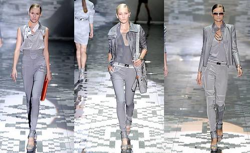Gucci-Primavera-2010-trajes-grises-pantalon