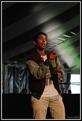 """Nihal [LONDON MELA 2011] • <a style=""""font-size:0.8em;"""" href=""""http://www.flickr.com/photos/44768625@N00/6355921697/"""" target=""""_blank"""">View on Flickr</a>"""