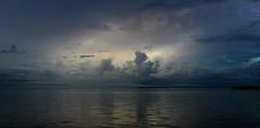 Guatemala  El Caribe Puerto Barrios (Galeon Fotografia) Tags: storm guatemala tormenta strum tempte puertobarrios huracn bagio frtna   galeonfotografa