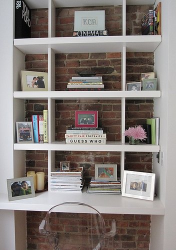 Den Nook Inspiration_2