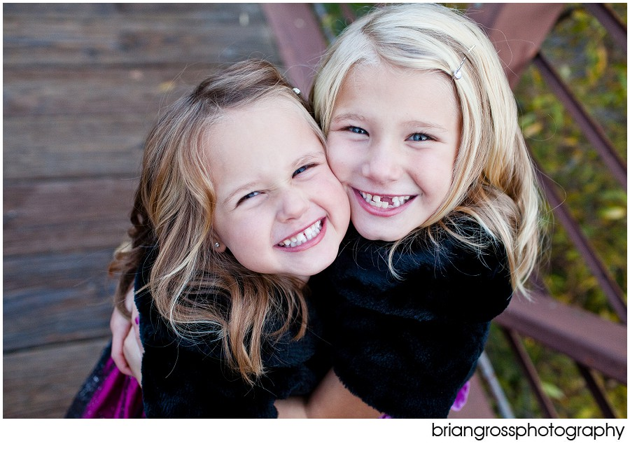 Spates_Family_BrianGrossPhotography-248