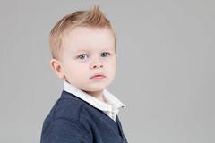 Brock (DavinG.) Tags: family 50mm rachel davin newborn brock bryce mctavish aria strobist gegolick