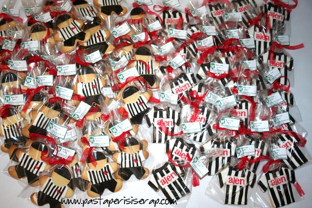 beşiktaş kurabiye