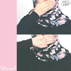 لغة الاشارة..sign language #5 ( غ ــآلـيـۃ) Tags: