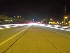 Night Traffic IV (kim_stickel57) Tags: urban nighttraffic