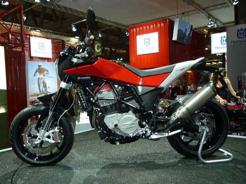 Salone Motociclo 2011 214
