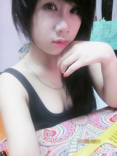 Hý Ngoan =))