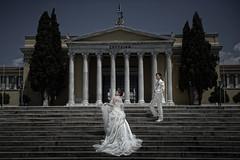DSC_9042edited (Otto Li) Tags: wedding bride engagement athens zappeion zapion  zppeionmgaro