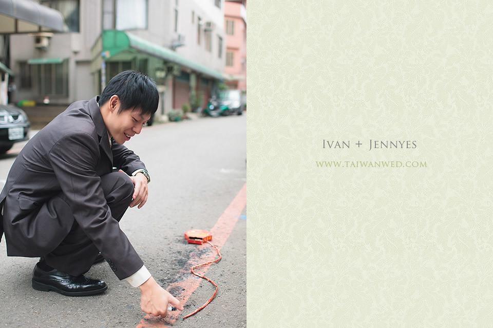 Ivan+Jennyes-038