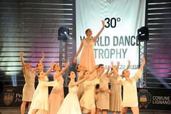 DSC_3402 (Michi (Friuli)) Tags: world photo dance video nikon foto danza trophy luci venezia michi marzo controluce giulia 2012 ballo friuli gara televisione alluminio scenografia trofeo avolites competizione esibizione imput berini d700