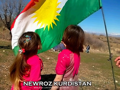 NEWROZ KURDISTAN (Kurdistan Photo ) Tags: turkey persian gulf iran iraq jordan syria kuwait airlines saudiarabia turkish mesopotamia turk barzani newroz warplanes peshmerga mezopotamya peshmerge  kurdkurdistan  barzanikurdkurdistanphotobo architecturecitadel kurdishfighters    newrozkurdistan