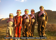 NEWROZ New Kurdish Year (Kurdistan Photo ) Tags: turkey iran iraq arab syria airlines turkish turk kurdistan kurd newroz warplanes mzik peshmerga nevroz krtce krdistan  krte krdi