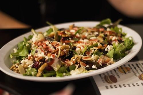 bianca's salad