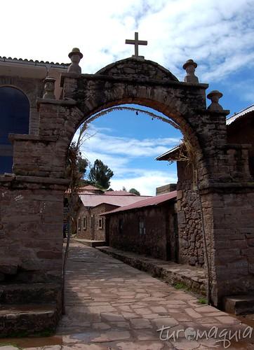 Puno - Peru - Image00022