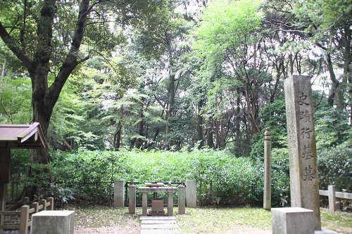 行基・忍性のお墓があるお寺『竹林寺』@生駒市