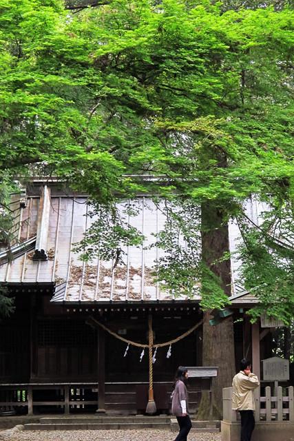 110503_114955_太田_生品神社