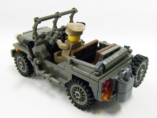 Flickriver Lego Suzukis Most Interesting Photos
