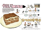 tiramisu_print_blog_buy now image
