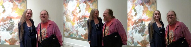 P1000947-2011-10-06-artist-CYNTHIA-KNAPP-herself-at-Astolfi-Art-Gallery-Atlanta-with-TOM-FERGUSON-himself
