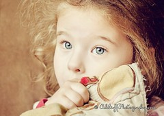 PA072347 (ashleyjphotography) Tags: blue portrait girl face children kid eyes toddler child olympus special facial autism specialneeds evolt autistic e510