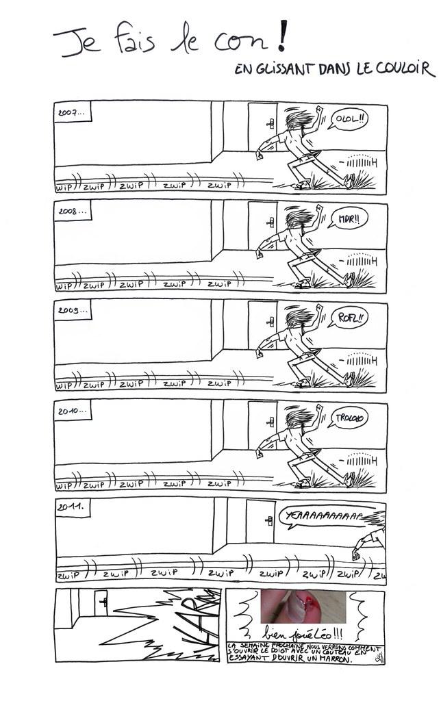 . - Page 6 6231227947_48a3778387_b