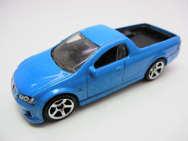 matchbox '08 holden ve ute ssv (3)