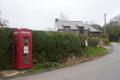 Pembrokeshire-61