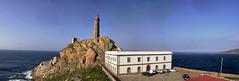 Cabo Vilán, Camariñas (A Coruña. España)