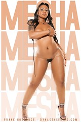 new Mesha Seville pictures